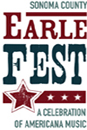 Link to EarleFest Website